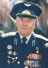 mihalev.jpg