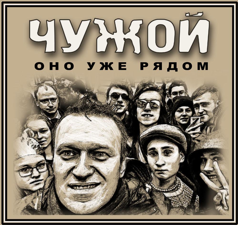 https://img-fotki.yandex.ru/get/108697/6566915.c/0_15a5fd_a39aa1fb_orig