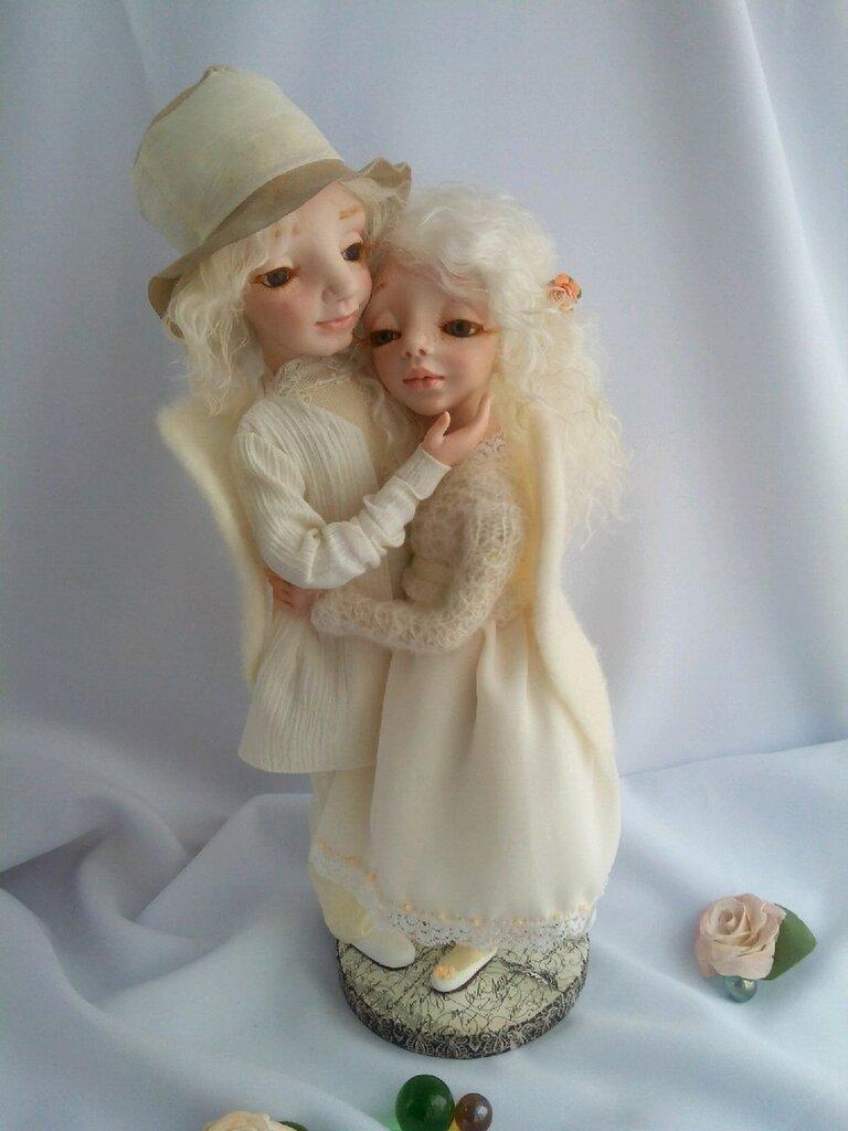 Нежные ангелы.jpg