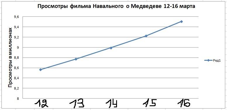 Навальный_16.jpg