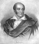 15Густав Малаховский (рисунок Франсуа де Вийяна).jpg