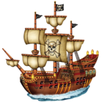 Pirate psd (10).png