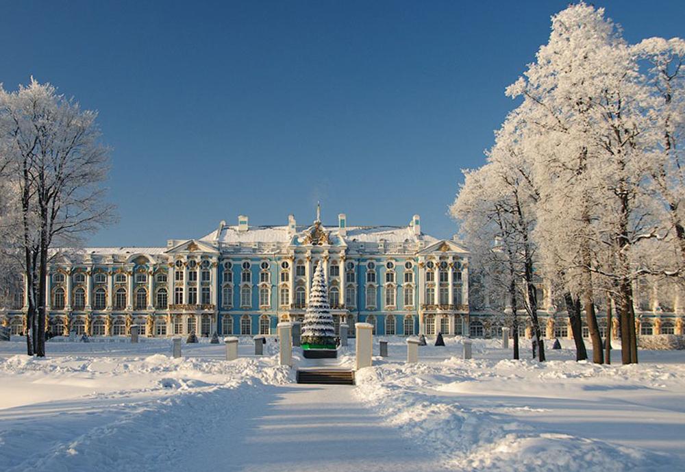 Наталья ковалева зима и лето