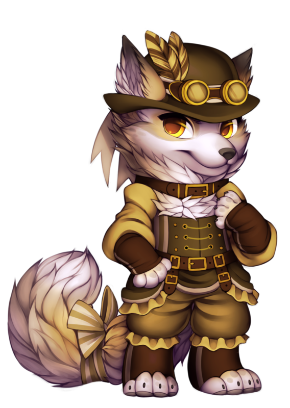 Steampunk_fox.png