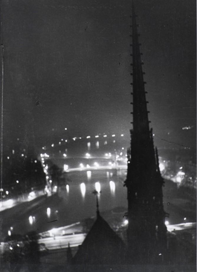 1933. Без подписи