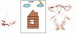 "Козлова Анна (рук. Шувалова Раиса Валерьевна) - Рисунок ""Весна"""