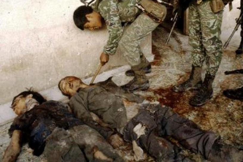 masacre-en-Guatemala-en-los-80_816x544.jpg