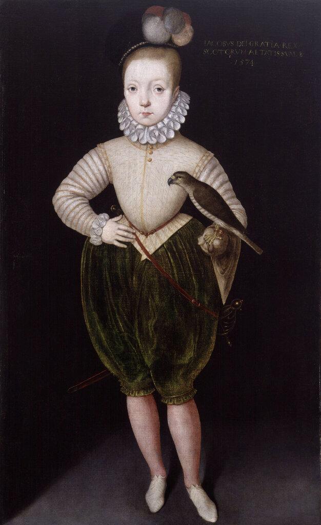 King_James_I_of_England_and_VI_of_Scotland_by_Arnold_van_Brounckhorst.jpg
