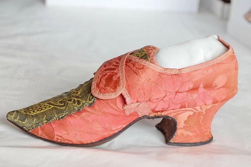 Белвест обувь в москве адреса магазинов в москве