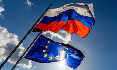 """Евросоюз и Россия """"обменялись"""" санкциями до января 2017-го"""