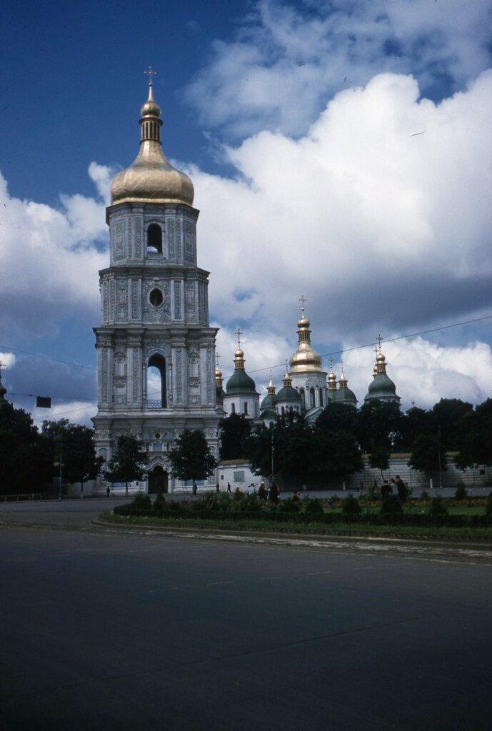 1957-58 Киев.jpg