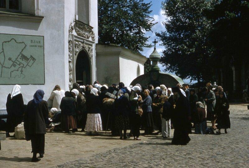 1958 Киев3.jpg