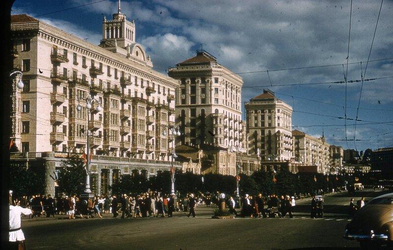 1958-58 Киев.jpg