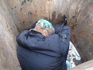 Убийца Сергей Баран уже за шаг от тюрьмы