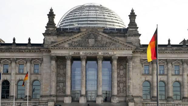 А если завтра - война: Правительство Германии советует немцам запасаться едой