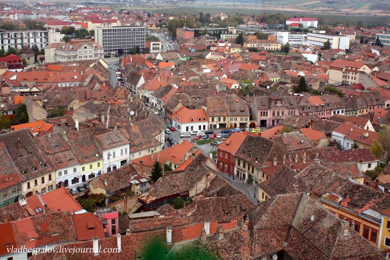 2016-10-17 Sibiu_(140).JPG