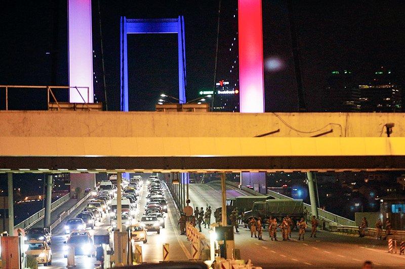 Военный переворот в Турции-9.jpg