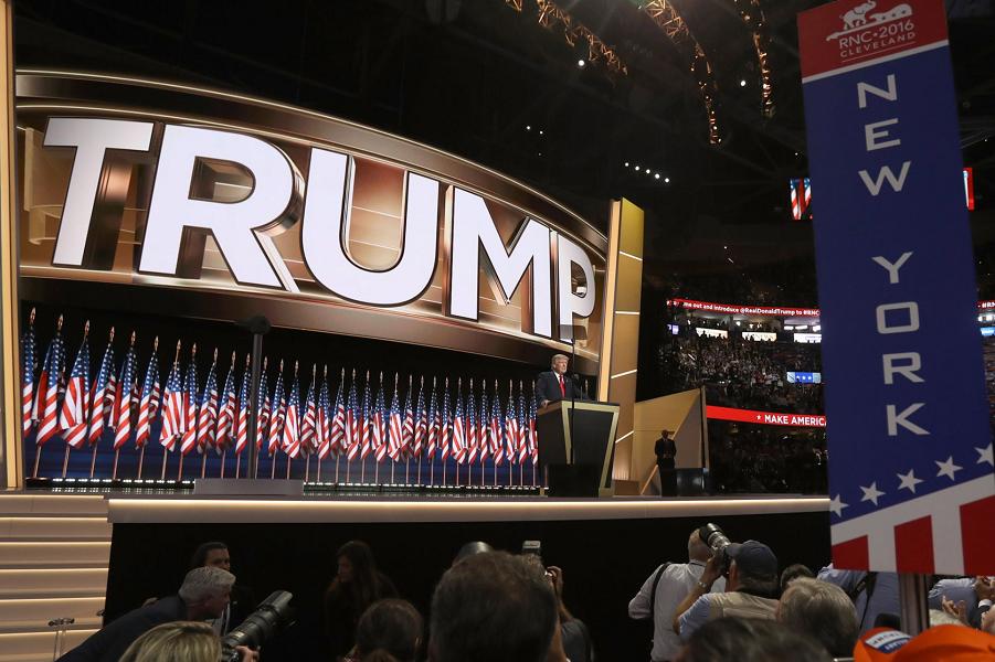 Конвенция республиканцев 21 июля 2016.png