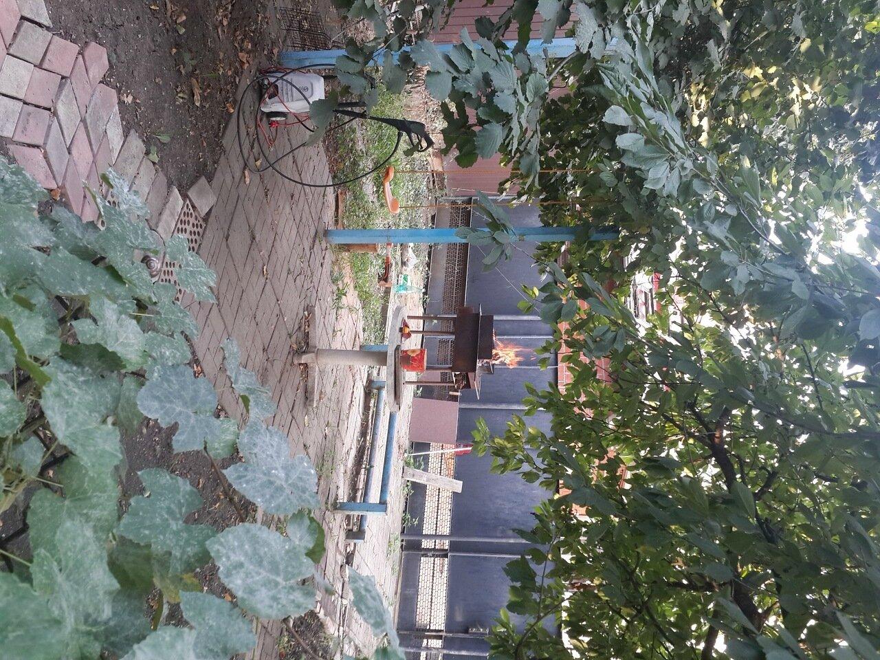Пешие и велопрогулки по Краснодару - ищу компаньонов - Страница 6 0_828b1_bbf9689c_XXXL