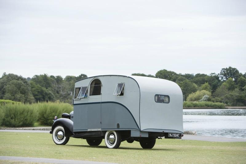 Pontiac-Six-4-Litre-Motorhome-1936-3.jpg