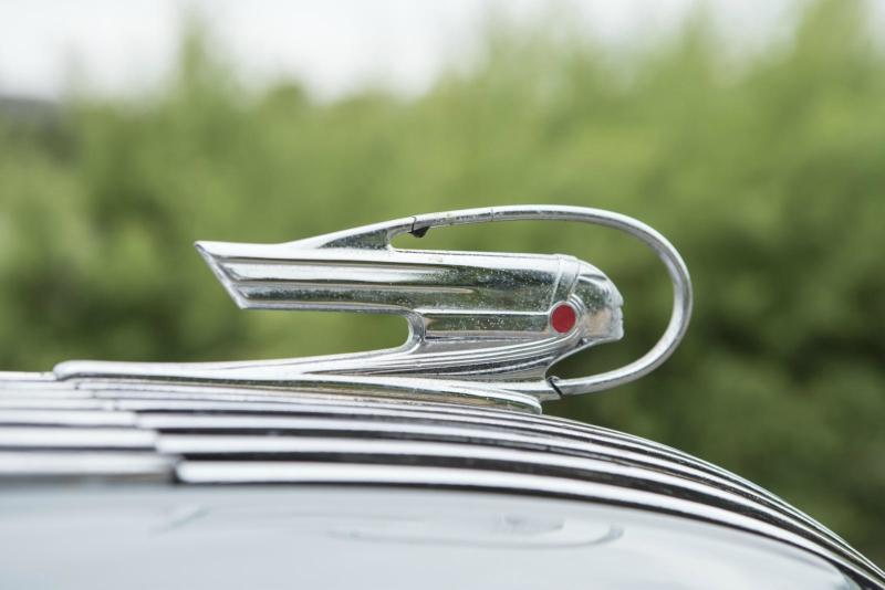 Pontiac-Six-4-Litre-Motorhome-1936-10.jpg
