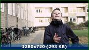 http//img-fotki.yandex.ru/get/109111/170664692.fa/0_17964e_6f64a766_orig.png