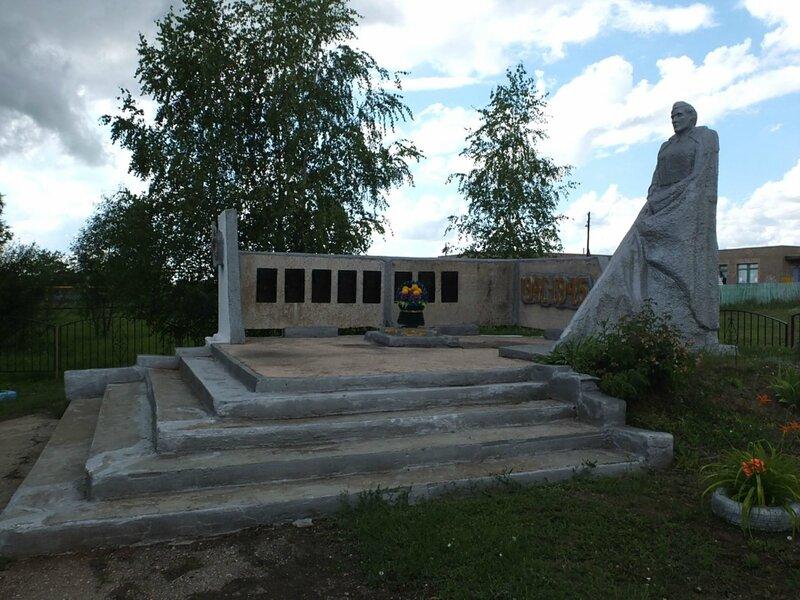 Сергиевск, челно-вершины 403.JPG