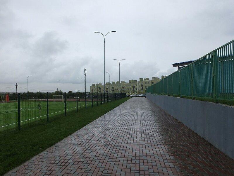 Кошелев 060.JPG