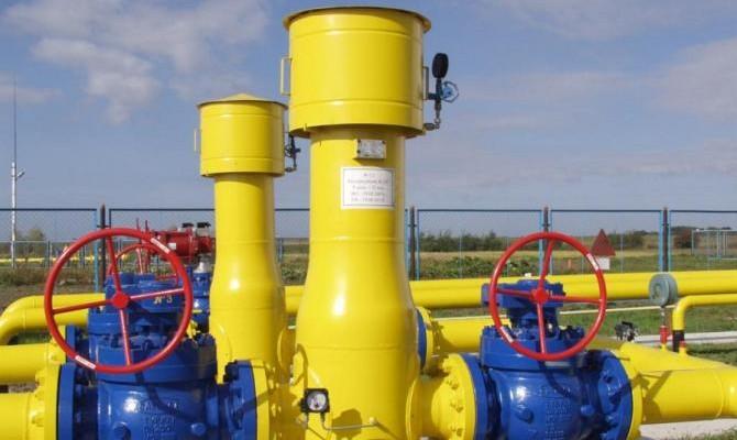 Энтузиазм OPAL: «Нафтогаз» вшоке отвыбора европейского союза  впользу «Газпрома»