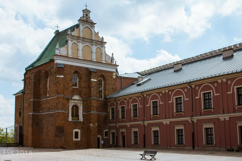 Lublin-126.jpg