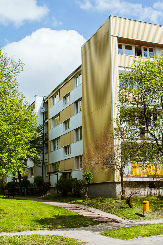 Lublin-130.jpg