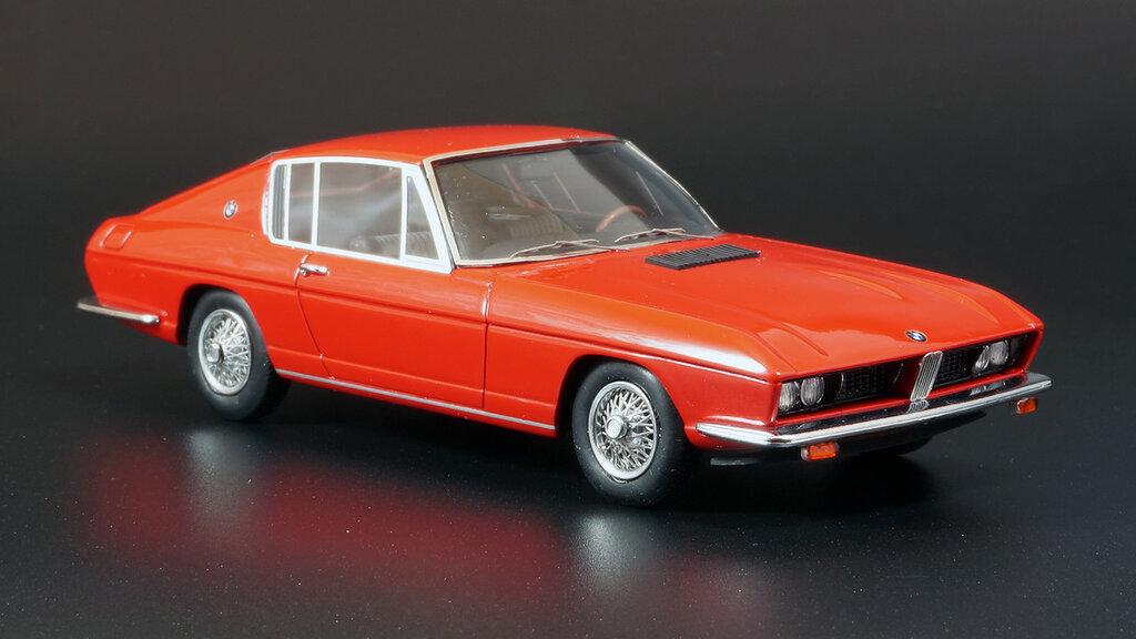 BMW_Frua_03.jpg