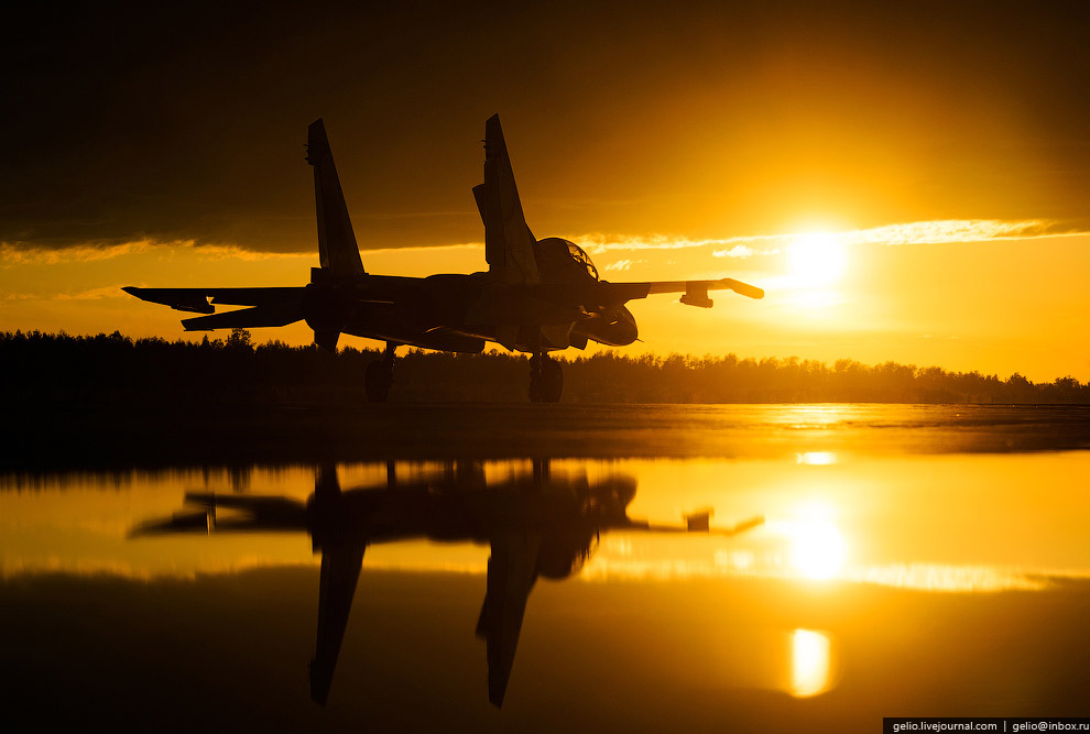 50. За 2013 год выручка завода составила 58 млрд. руб... Объем экспорта лишь одних истребителей