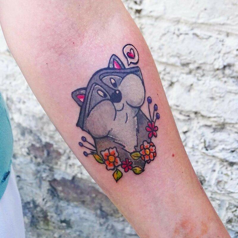татуировки-мультфильмы-диснея-фото17.jpg