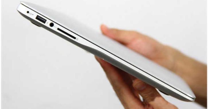 Фото коробки подтверждает характеристики Xiaomi Redmi Note 4