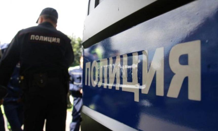 Труп девочки-подростка найден уозера под Новосибирском