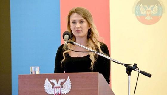 ДНР: разведение сторон вПетровском может начаться 7октября