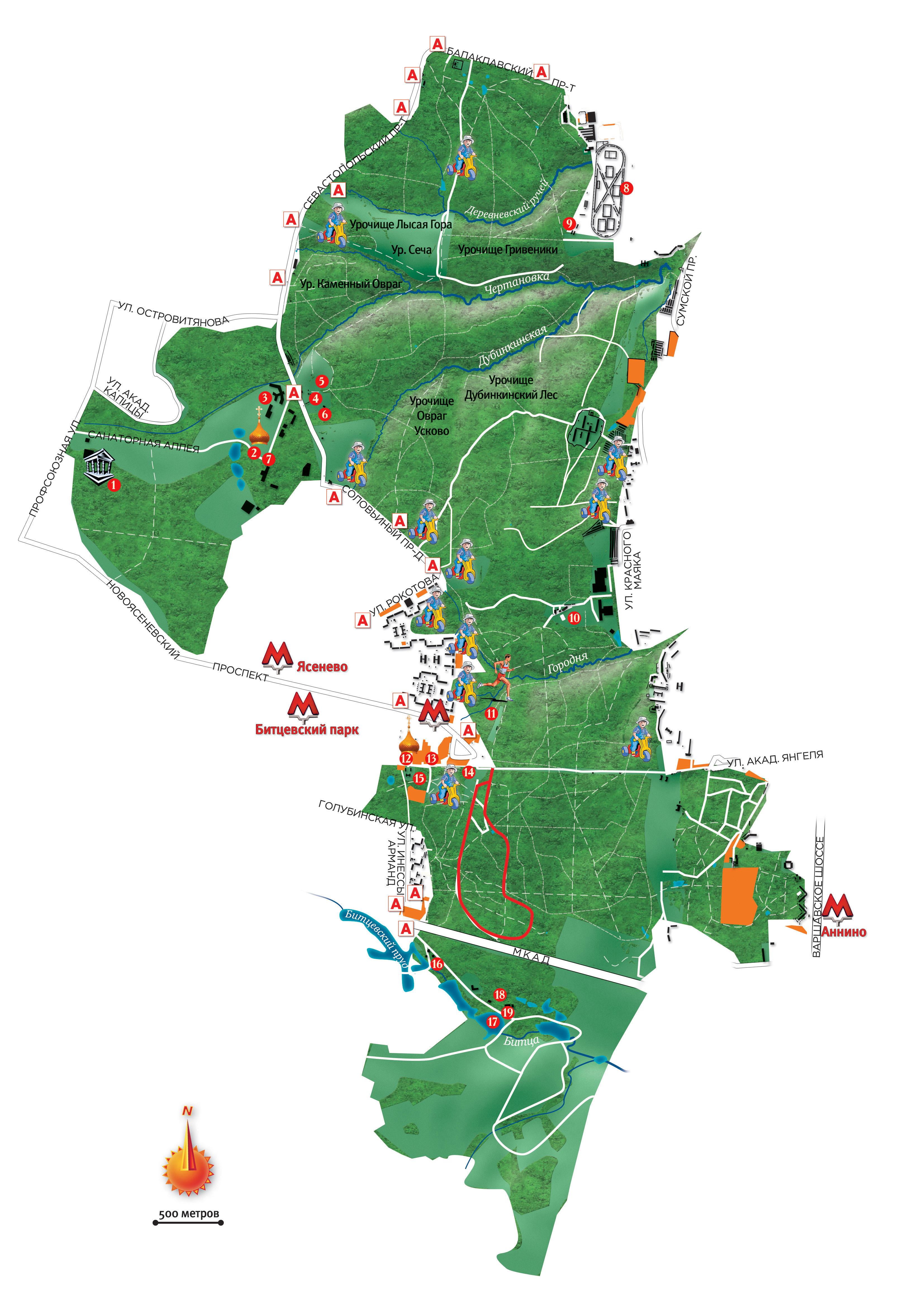 карта цветная.jpg