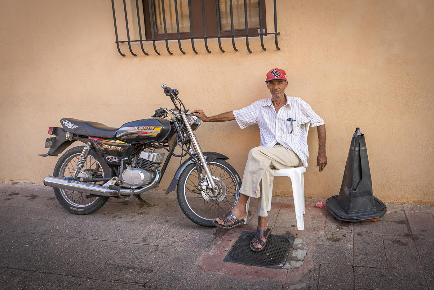 annamidday, анна миддэй, анна мидэй, достопримечательности доминиканы, доминиканская республика, Dominican Republic, новый год 2017 в доминикане, рай на земле, куда поехать на праздники 2017, фото доминиканы, доминиканца полезные советы, карибское море, карибы, самый красивый пляж, самое красивое море, куда поехать в ДОминикане, что посетить в Доминикане, ANEX Tour, Анекс тур, пресс-тур, яркие фото пляжа, заставки на рабочий стол, лучший пляж, Пунта-Кана, Санто-Доминго, Punta Cana, Santo Domingo, Barcelo Bavaro Palace Deluxe, отели Доминиканы, самые лучшие отели Доминиканы, Be Live Punta Cana, пляж Макао Доминикана, Macao beach Dominicana, пещеры Лос-Трес-Охос, пещеры Три глаза, Баваро, Bavaro, рассветы в Доминиканы, закаты в Доминикане, самые красивые рассветы, самые красивые закаты, Barcelo Punta Cana, маяк Колумба, Bavaro Adventure Park, полет на зиплайне, zip line, baggi, поездка на багги, доминикана парк приключений, доминикана пейнтбол, доминикана зорбинг, шоу Coco Bongo, плавание с дельфинами в Доминикане, дельфины, поплавать с дельфинами, mansays, мэнсэйс, man says, travel blogger, русский блогер, топовый русский блогер, известный блогер, топовый блогер, russian bloger, top russian blogger, russian travel blogger, российский блогер, ТОП блогер, популярный блогер, трэвэл блогер, мужской взгляд, мужской блог, men's blog, men blog, top men blog, top men's blog, мужчины блогеры, путешественник, архитектор-блогер, блог архитектора