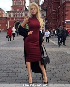 http://img-fotki.yandex.ru/get/109111/340462013.13a/0_3549ad_2b62fd6f_orig.jpg