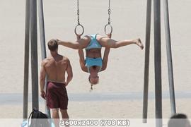 http://img-fotki.yandex.ru/get/109111/340462013.7/0_33b7ae_ddf09566_orig.jpg