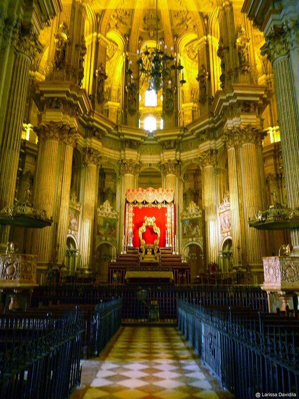 Malaga.  El Catedral. (27).jpg