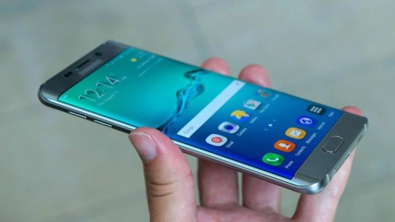 Компания Samsung призвала прекратить использование Galaxy Note 7