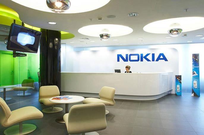 Как Nokia из крупнейшего бренда превратилась в Microsoft Mobile