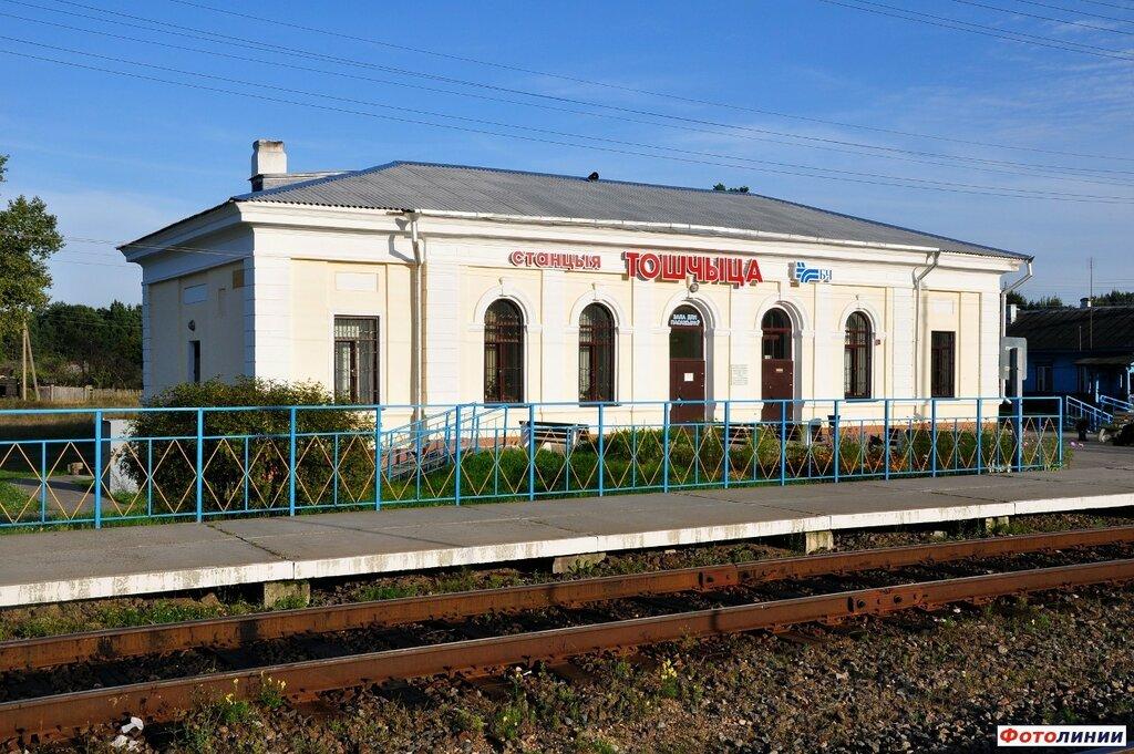 станция Тощица.jpg