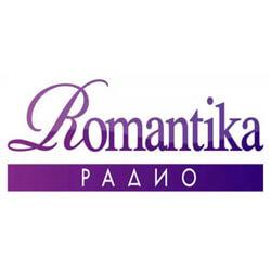 Юлия Ковальчук и Алексей Чумаков в эфире Радио Romantika - Новости радио OnAir.ru