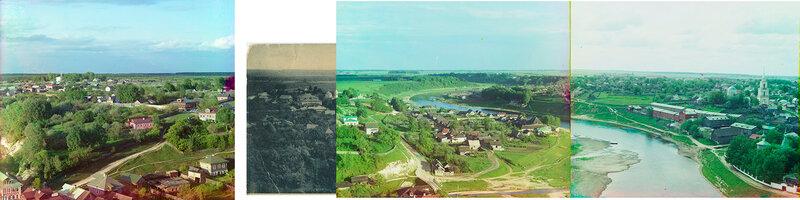 Ржев панорама.jpg