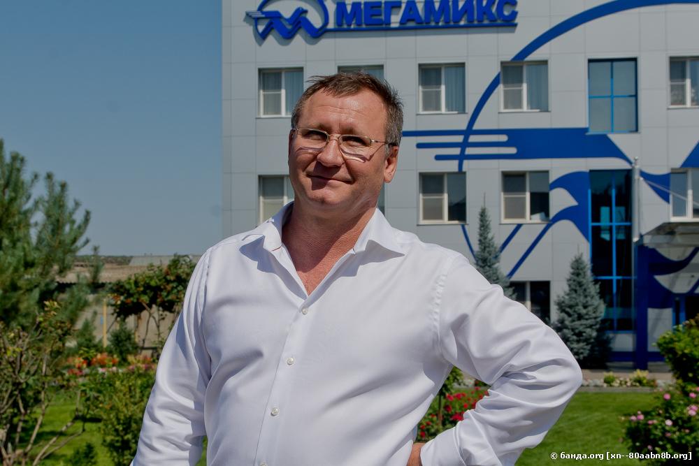Василий Генрихович Фрезен