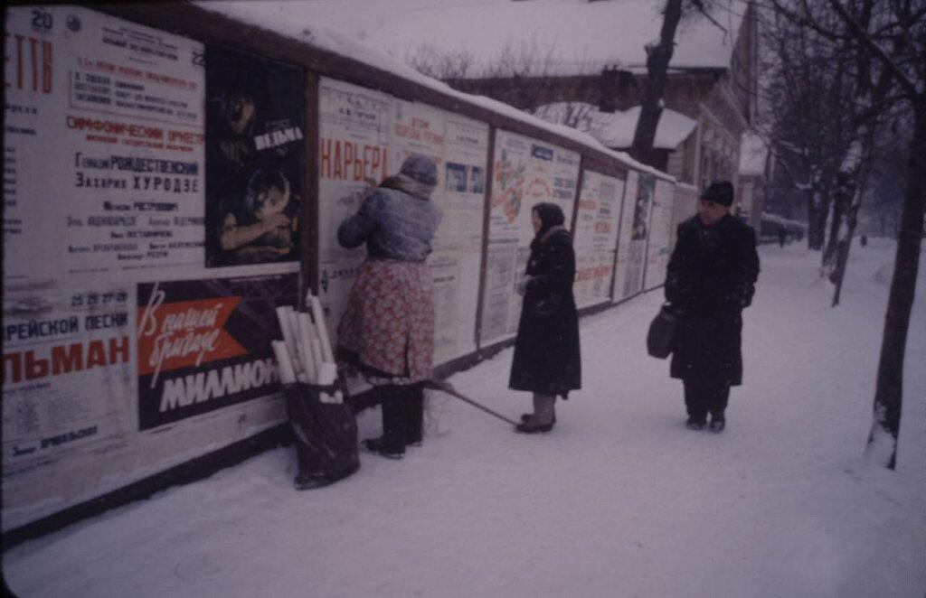2952 Институтский переулок К. Майданс 59.jpg