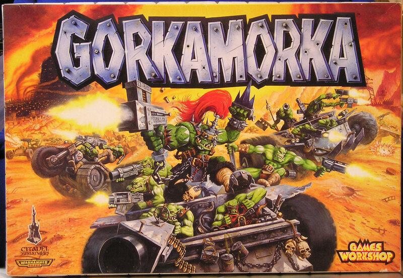 Gorkamorka-Box-Art.jpg